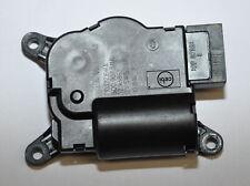 Stellmotor Defrosterklappe Heizungskasten  5Q0907511K Golf 7 Variant Original