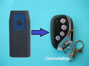 DOMINATOR MPC3 MPC4 TX315 DOM503 DOM401 315mhz   GARAGE DOOR REMOTE CONTROL