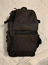 Lowepro DSLR Video Pack 250 AW Photo Camera Backpack Bag