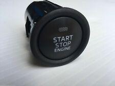 Mazda 3 Sedan Hatch 13-16 Genuine Stop Start Engine Motor Button Switch SP25 BM