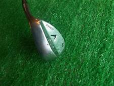Callaway Lob/Rescue Wedge Right-Handed Golf Clubs