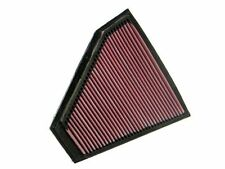 K&N Performance Intake Air Filter for 2006-2014 BMW 3-Series Models E90 325i 328
