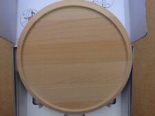 NEUER Stressless Swingtisch, Buche natur, in Originalverpackung