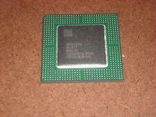 Intel GC80303 SL57T PCI CPU Processor NEW