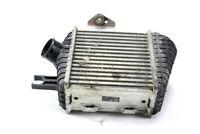28270-2725X Radiador Intercooler Intercambiador de Calor 1/1 KIA Sportage 2.0