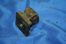 Triumph Spitfire Rear Axle Inner Hub Assembly