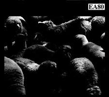 EA80 Mehr Schreie LP (2016 Major Label) neu!