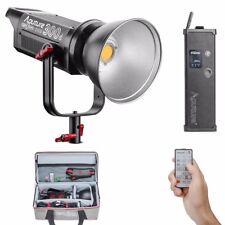 Aputure COB LS C300D 300D Daylight Balanced Led Video Light 2.4G V-mount CRI95+