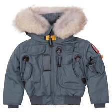 Parajumpers - Kids Gobi Boys Jacket