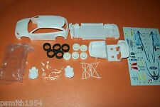 Bargain angolo HORNBY FORD FOCUS 1:32 SCALA KIT