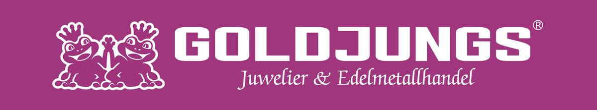 Goldjungs-Juwelier