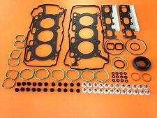 2007-2010 FITS  FORD EDGE  3.5 3.5L  DOHC V6  HEAD GASKET SET