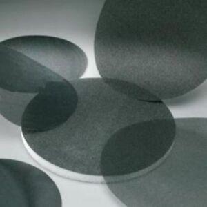 """16"""" Floor Sanding Screens -Floor Polisher -Floor Buffer Sander Mesh Screen Discs"""