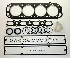 Lotus Esprit & Excel SE (non Turbo) cylinder head gasket set - heavy duty 912 HC