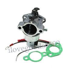 Carburetor Carb For 19HP 20HP 21HP 22HP Kohler 20 853 33-S 16-S 02-S 42-S 14-S