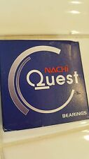 For Speedqueen Commerical Washer Nachi Quest 6204-2NSE9 Bearing