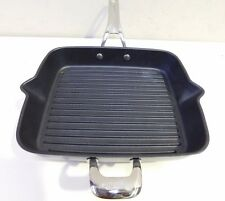 Genuine Pan Assembly For Breville Thermo Pro Grill BEF100 Frypan