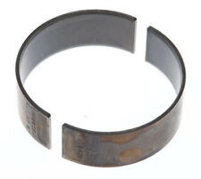 Clevite CB-1634A-.50MM Engine Connecting Rod Bearing Pair