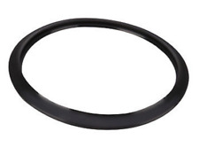 New Tower Russell Hobbs Pressure Cooker Seal Gasket 24.5cm Outer Diamete