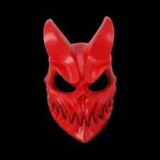 Slaughter To Prevail Alex Terrible Masks Halloween Deathcore Darkness Mask