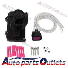 977-000 Throttle Position Sensor Kit 217-2293 For Cadillac Chevrolet GMC Dorman