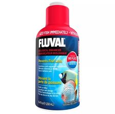 Hagen Fluval Cycle Biological Booster for Aquariums 16.9-Ounce