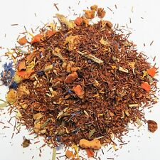 100g BIO rooibos Apple Ginger thé-pomme gingembre thé