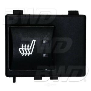 Seat Heater Switch BWD S51895