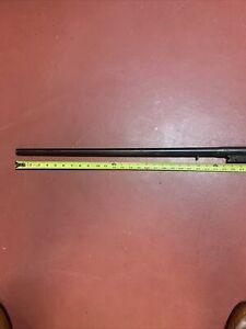 harrington richardson h& r  model 158 20 ga  mod barrel