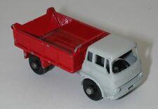 Matchbox Lesney No. 3 Bedford Tipper oc16831