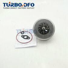 Turbocompresor cartucho Seat Leon Toledo II Alhambra 1.9TDI 90/110PS ALH AHF AFN