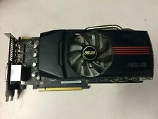 ASUS EAH6870 AMD Radeon HD 6870 1GB GDDR5 Graphic Card 08G17022321  -Tested