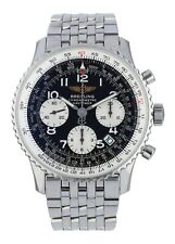 Breitling Navitimer A23322/B637 Men's Watch Papers