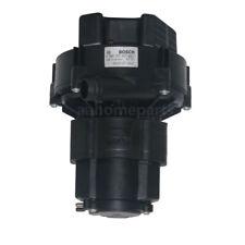 Genuine Secondary Air Pump 0580000010 0001403785 for Mercedes-Benz Chrysler