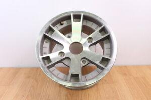 """2009 CAN-AM OUTLANDER 800 XT Rear Rim / Wheel 12"""""""