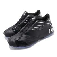 adidas TMAC 1 Tracy McGrady Nick Fury Marvel Black Men Basketball Shoes EF2399