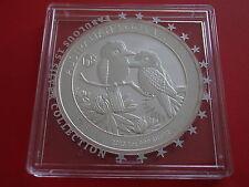 Australien Privy Mark f15 Kookaburra Dollar Silber 1 oz Australia Fabulous coin