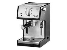 De'Longhi ECP 33.21 Black Italian Traditional Espresso Coffee Maker