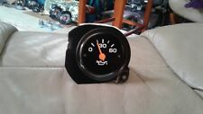 used chevy truck parts > 73-87 gauges > dash parts ,