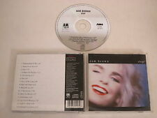 SAM BROWN/STOP!(A&M 395195-2) CD ALBUM