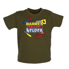 Camisas y camisetas verde de 0 a 3 meses para niños de 0 a 24 meses