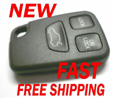 NEW 1998 - 2002 VOLVO KEYLESS REMOTE ENTRY FOB TRANSMITTER 9166199 HYQ1512J