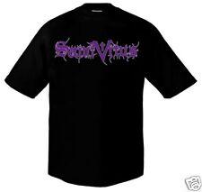 SAINT VITUS Logo T-Shirt S / Small (ga 69) 159543