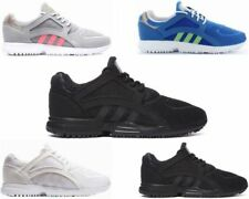 adidas Kleidung & Accessoires