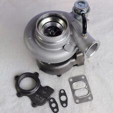 New Turbocharger HX35W HX35 3800799 For Dodge Ram 99-02 5.9L Truck 6BT Diesel