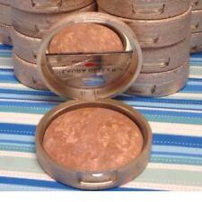 Laura Geller Balance N Brighten Tan gold compact 0.32 oz read description