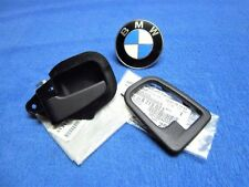 BMW e36 3er Türgriff NEU Griff links Door Handle Limousine Compact Kombi 1960807