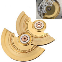 Automatic Hammer Movement Rotor Oscillating Weight For ETA 2824 2836