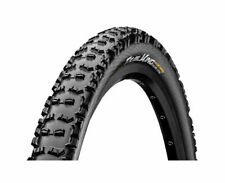 Continental Trail King II Performance Tubeless Ready - Folding Tyres 26/27.5/29""