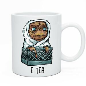 Novelty Tea & Coffee Mug Cup Funny Design Office Work Birthday Christmas Gift